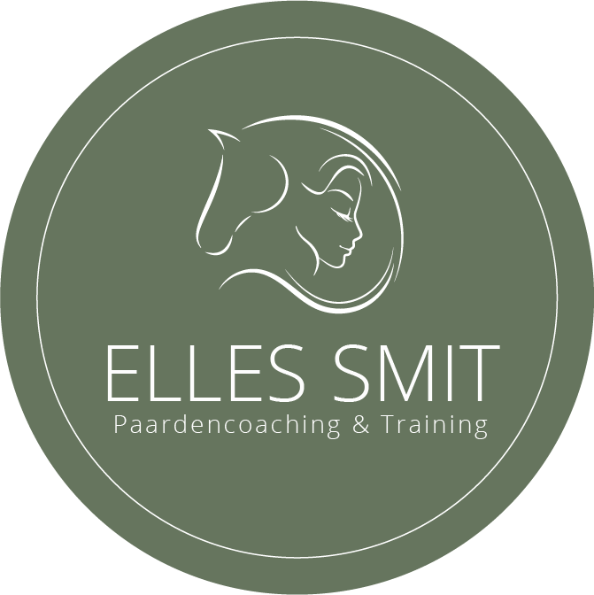 Smit Paardencoaching